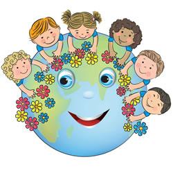 明智家长最优选  威力洗衣机助力孩子健康成长