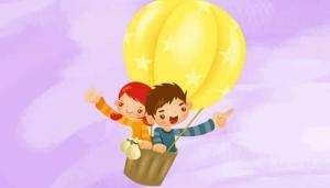 儿童节传递责任 用这些家电点燃生活的滋味