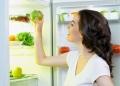 冰箱业内销市场持续颓势 智能化缓慢前行