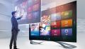 前路道阻且长 互联网电视该如何破局前进?