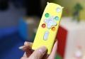 是什么导致了五花八门的儿童家电受冷落?