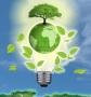 节能空调带回家 为保护环境贡献一份力量