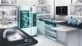 """聚焦多元和智能 一场""""未来厨房""""的大计正在上演"""