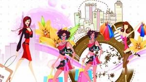 家电年中狂欢庆 广州国美6·18又有狂欢新玩法