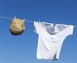 无阳台不晒衣?惠而浦洗衣机找回阳光的味道