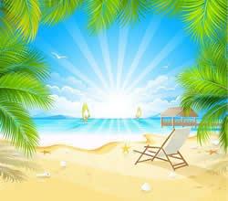 炎炎夏日 选空调不仅要凉爽还要选健康