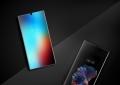 夏普将发两款无边框手机 屏占比高达91.3%
