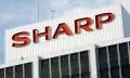 夏普要求在美国州法院审理对海信起诉案