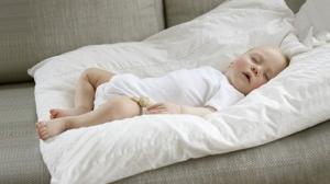 炎炎夏日亦难眠  四款空调营造整晚精致睡眠