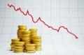 家电业利润率下降 三大转型路径哪个靠谱