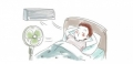 专注制冷三十二年 科龙空调是否初心依旧?