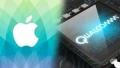 视而不见:苹果与高通专利战缘何难有胜算?