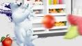 冰箱异味是会呼吸的痛?惠而浦更懂食材保鲜