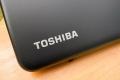 之前是索尼这回是东芝 日本笔记本电池不行?