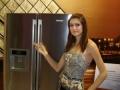 新国标取消500L限制 大容量冰箱成主流