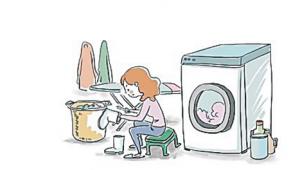 小鸭问题洗衣机不许退货 售后乱象何以改善