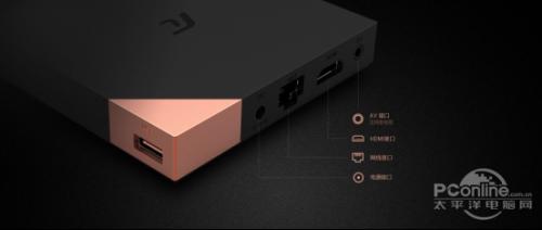速度围观,创维π盒和小米盒子3S哪个更强