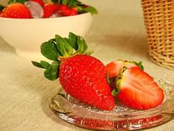 保鲜更需养鲜 TCL负离子养鲜仓助力食物健康呼吸