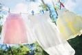 告别污水洗衣 TCL多管齐下保证衣物干净如新