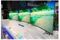 超薄电视是标新立异还是彩电发展大趋势?