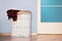 洗衣机污垢难去 不如换个TCL免污洗衣机