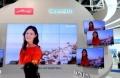 IFA 2017:创维+美兹=Alexa、墙纸OLED电视?