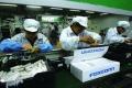 富士康要在美建三条生产线 最早明年动工