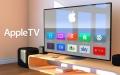 十年谣言或成真?苹果终于要推自己的电视机?