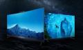 天猫助力TCL新品发布 迈进人工智能电视新时代