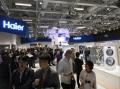海尔全球化创牌重塑世界家电产业格局