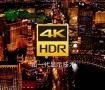 三星松下联合布局HDR 10+迎战杜比视界