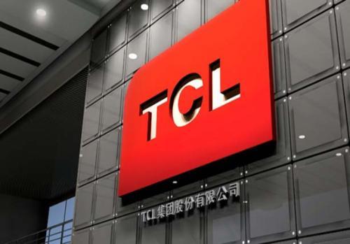 李东生透露TCL国际化线路图:欧洲是重点
