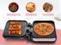 """""""DIY风""""盛行 电饼铛等小家电倍受欢迎"""