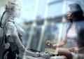 """人工智能进入白热化 成科技圈新""""风向标"""""""