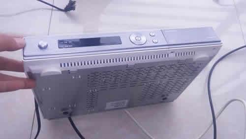 领衔亚太 印度4K电视机顶盒将高速增长