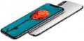 苹果最贵手机iPhone X面世:8388元起售
