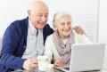 黄金发展期将至 别让智能化制约老人生活