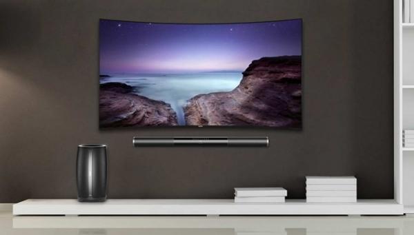 """给电视机做""""减法"""",未来分体电视以""""屏""""定天下"""
