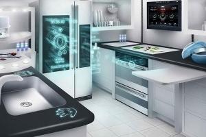 """""""智能厨电""""的意义在于智能还是智慧?"""
