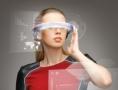 VR困境待解 苹果新机或让AR弯道超车