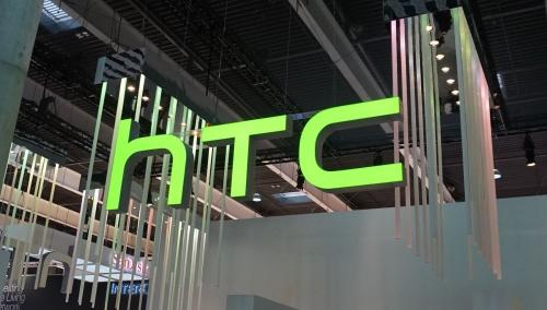 HTC把Pixel手机团队卖给谷歌,售价11亿美元