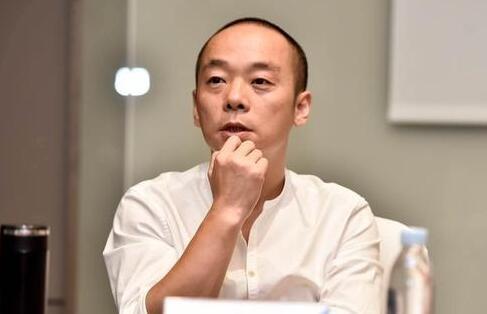 暴风冯鑫:乐视的核心问题暴风一个都没占