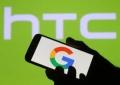 谷歌做手机学习苹果,通过收购HTC团队成吗