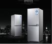 1~8月,全国家用电冰箱产量同比增长11.63%