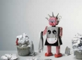 一直在讨论的机器人生活化 现在已经是现实了?