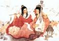 国庆中秋双节在即 威力洗衣机伴你共度良宵