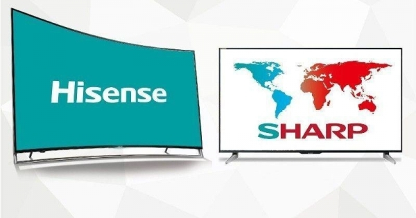 ITC最晚于11月11日前裁决是否在美禁售海信电视