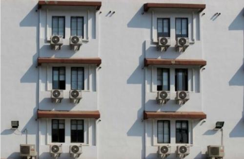 受全球变暖影响 南欧对空调需求提升