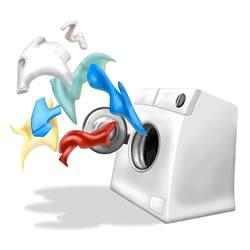 双节快乐来袭 格兰仕洗衣机带您乐享小长假