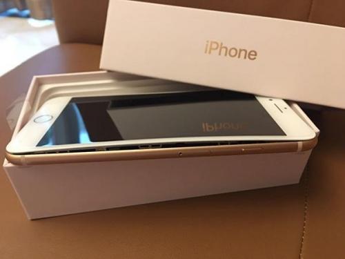 新款iPhone至少5起爆裂 客服:主要或因运输不当